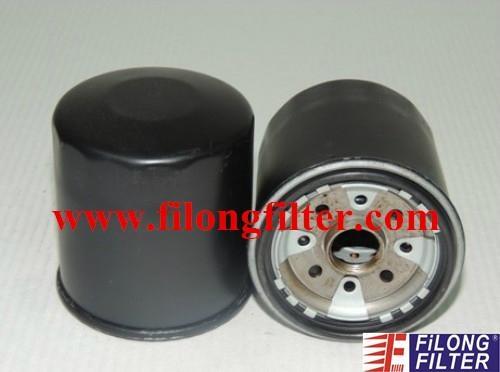 90915-YZZB2 90915-YZZB3 FILONG Filter FO8007 for TOYOTA