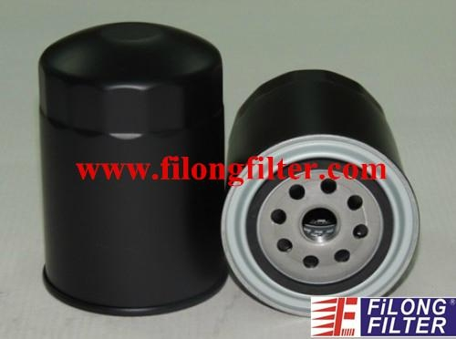 W940/81 OC67 H17W02 15600-41010 90915-TD004 FILONG Filter FO-8017 for TOYOTA