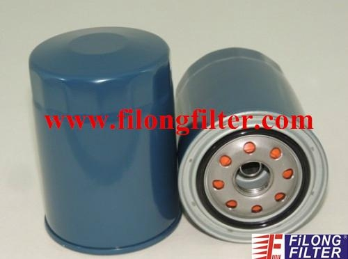 FILONG Manufactory FILONG Automotive Filters  WP928/82 WP928/84 OC273 15208-40L00 15208-20N00 FILONG Filter FO9005D for NISSAN