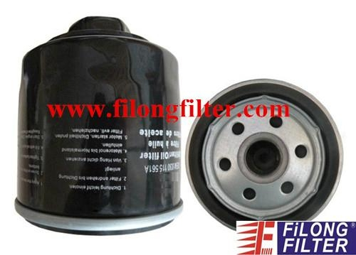 FO1005A,W712/52, OC295, 030115561AA ,030115561AB, 030115561B, 030115561E FILONG Filer