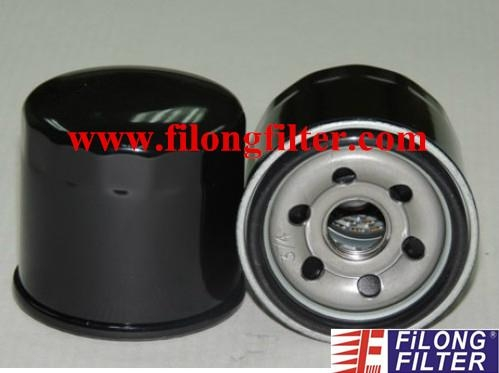 15601-87703 16510-82703 96565412 W67/2 FILONG Filter FO803 for GM