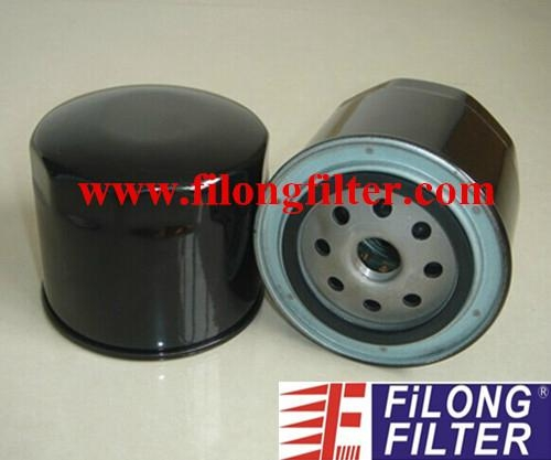 W920/21 PH2809 5940899 60507080 4158728 4286050 FILONG Filter FO4001 for FIAT