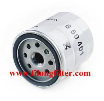 W712/22 650401 H90W03 FILONG Filter FO2000