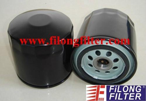 W920/6 05281090 5281090 FILONG Filter FO900 for CHRYSLER