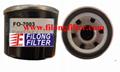 FILONG Manufactory FILONG Automotive Filters 8200257642 7700112686 7700863124 7700867824 7700869029 7770820375 FILONG FO7003