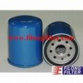 15400-PLC-004 15400-PLM-A02