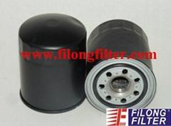 15600-68010 FILONG Oil Filter FO8019 for TOYOTA