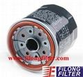 90915-10003 FILONG Filter FO8004,