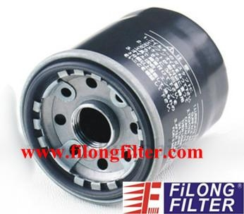 90915-YZZC5 FILONG Filter  FO8009 FOR TOYTA