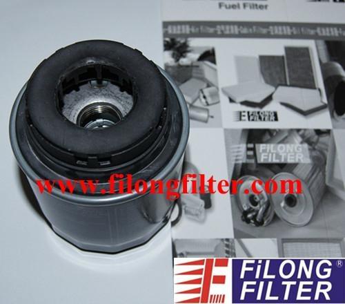 W712/90 03C115561B FILONG FO1003 ,03C115561D FILONG Filter FO1003D for VW