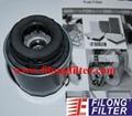 W712/90 03C115561B FILONG FO1003