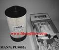 PU9002X 504170771 FILONG Filter FFH6003