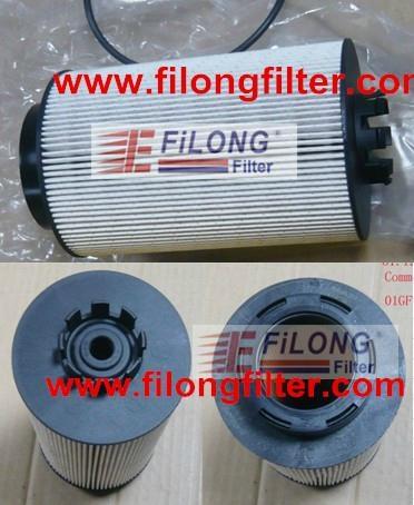 PU1059x,51125030061,KX191/1D,51.12503-0063 FILONG Filter FFH120 for BENZ