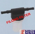 FFS-118 ,BENZ180 FILONG FILTER