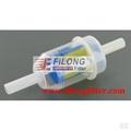 FFS-125 ,H102WK EP58 1567.20  WK31/2  FILONG FILTER