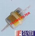 FFS-3015,PS822,EP58 FILONG FILTER
