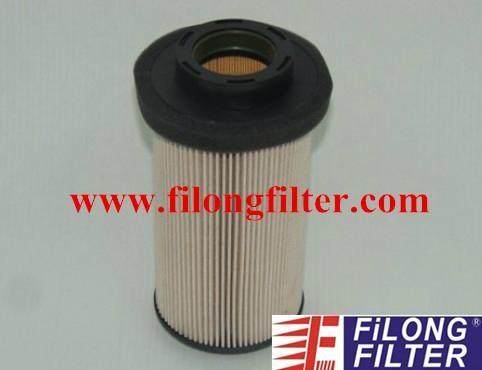 5410900051 5410900151 C5932ECO 5410920305 PU999/1X KX80D FILONG Filter FFH-126