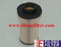 5410900051 5410900151 C5932ECO 5410920305 PU999/1X KX80D FILONG Filter FFH-126