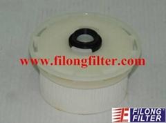 23390-51020 23390-51070 FILONG Filter FFH-8044