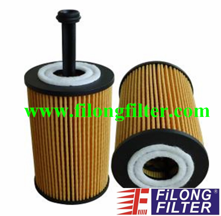 HU612x OX193D E35HD102 1109.R6 1109R6 1109R7 FILONG Filter FOH-3001 for Peugeot