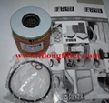 FILONG Manufactory FILONG Automotive Filters HU921X OX91D 11421709514 11421709865 E88HD24 FILONG Filter FOH-201 for BMW