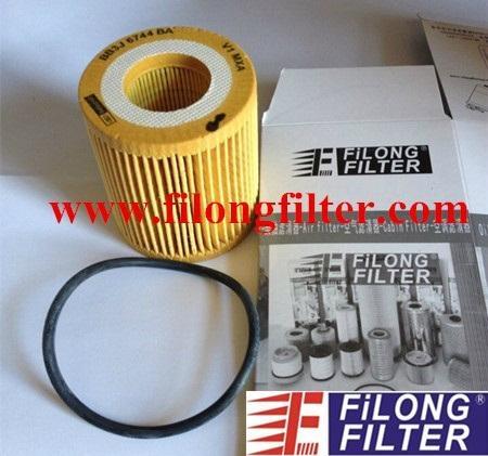 HU7002z OX834D  BB3Q6744BA BB3J6744BA U20214302  FILONG Filter for FORD MAZDA