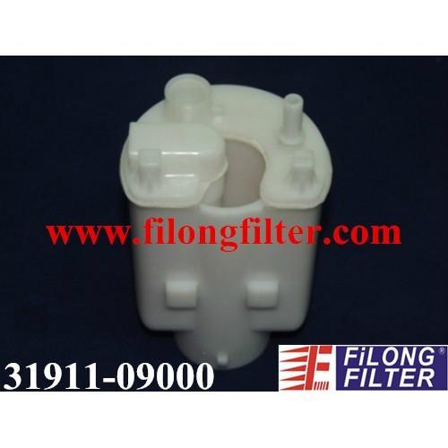 FFS-50033,31911-09000,3191109000