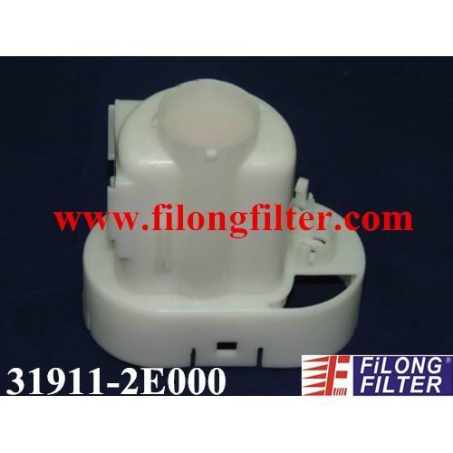 FFS-50013,31911-2E000,319112E000
