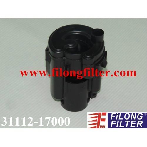 FFS-50035,31112-17000,3111217000