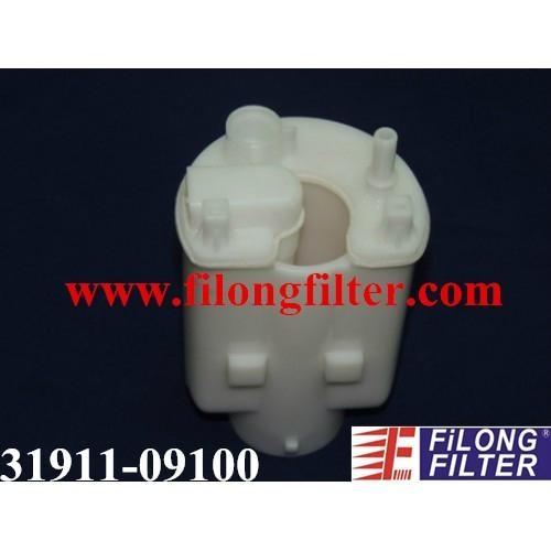 FFS-50034,31911-09100,3191109100