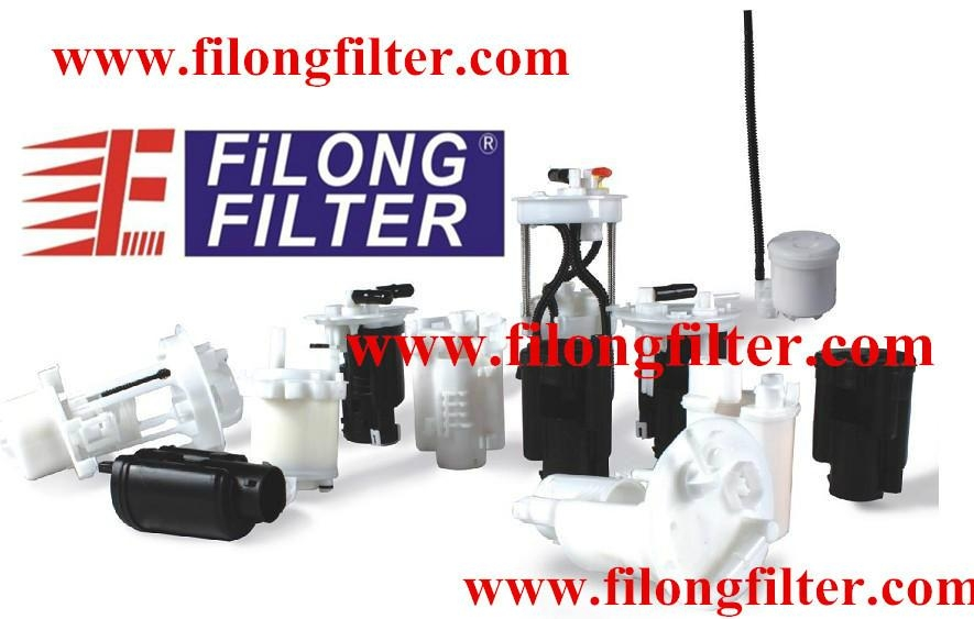 FILONG Intank Filter 31911-2E000 31911-2D000 16010-SDC-E01 31112-17000