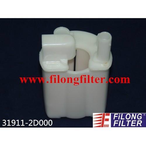 FFS-50014,31911-2D000,319112D000