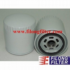 W920/45  OC288 H10W18 OP533/1 FL-820S FILONG Filter FO-5001 for FORD