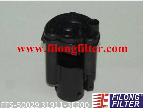 FFS-50029,31911-3E200,319113E200