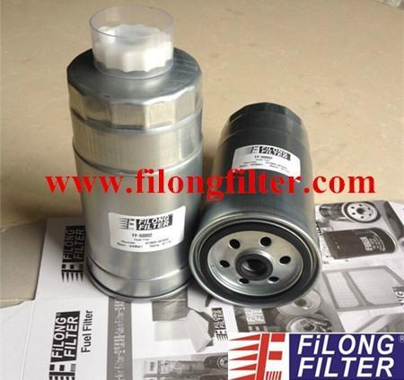 FILONG Manufactory FILONG Automotive Filters 31300-3E200 0K55212603A WK854/1 FILONG Filter FF-50002 For HYUNDAI