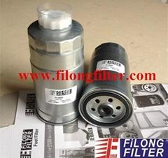 31300-3E200 0K55212603A WK854/1 FILONG Filter FF-50002 For HYUNDAI