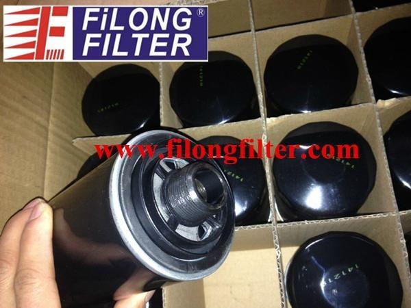 FILONG Manufactory FILONG Automotive Filters FO-1008 ,W719/45 ,06J115561B, 06J115403C ,06H115403 ,06H115561