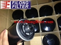 W719/45 06J115561B 06J115403C 06H115403 06H115561  FILONG Filter FO1008 for VW