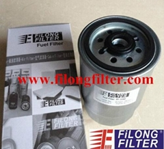 31922-2B900 31922-3E300 319222B900 WK824/3  PS10667  FILONG Filter FF-50003