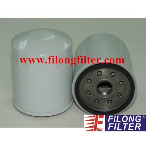 FILONG Manufactory FILONG Oil Filters LF10-14-302   FO-60009 For MAZDA