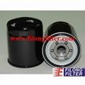 FILONG Manufactory FILONG Oil Filters FO-60008,TFYO-14-302, TFY2-14-302