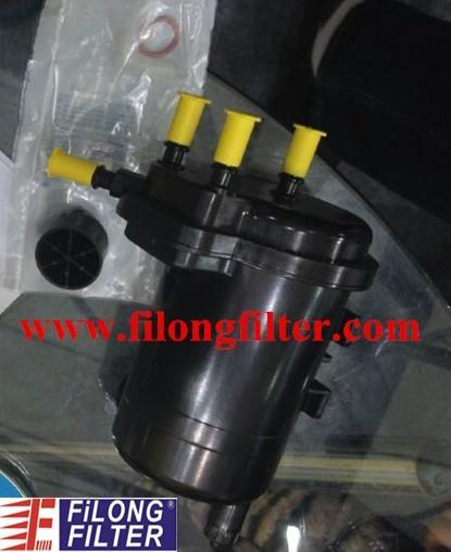164001540R  FILONG Filter FF-7016  For RENAULT