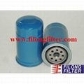 FILONG Filter For HYUNDAI 26310-27200