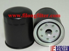WK815/80 H168WK KC5  23303-54072 23303-54011 FILONG Filter FF-8042  for Toyota