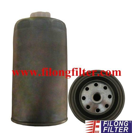 WK950/6 KC186 H70WK09 RN124 PP879/1 1908547  1907539  FILONG Filter FF-90001