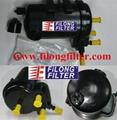 164001540R  FCS748 FILONG  Fuel Filter FF-7016 For Renault