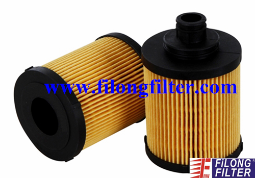 5650367 55197218 HU712/7x OX418D E107HD166 OE682 ML1730 FILONG FOH-2012