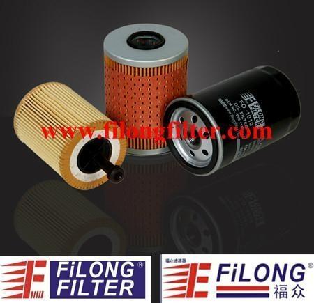 FILONG For FORD FOH-5004,1088179, HU920x,OX191D, 1349745, M8206A01, XS7Q6744A4, XS7Q6744AA,OE665/1,CH9023ECO,E33HD96,SH454P,