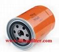 PH8A PH9B-1 FILONG Oil Filter