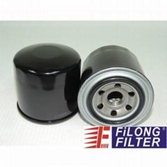 16510-73013 16510-73012 16510-73001 16510-73002 OF72400 FILONG Filter FO-310